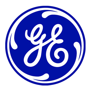 General Electric International, Inc., organizační složka