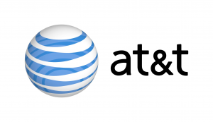 AT&T Global Network Services Czech Republic, s.r.o.