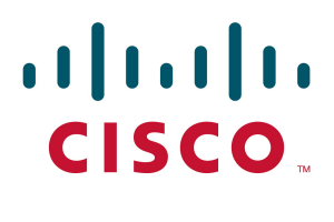 Cisco Systems (Czech Republic) s.r.o.