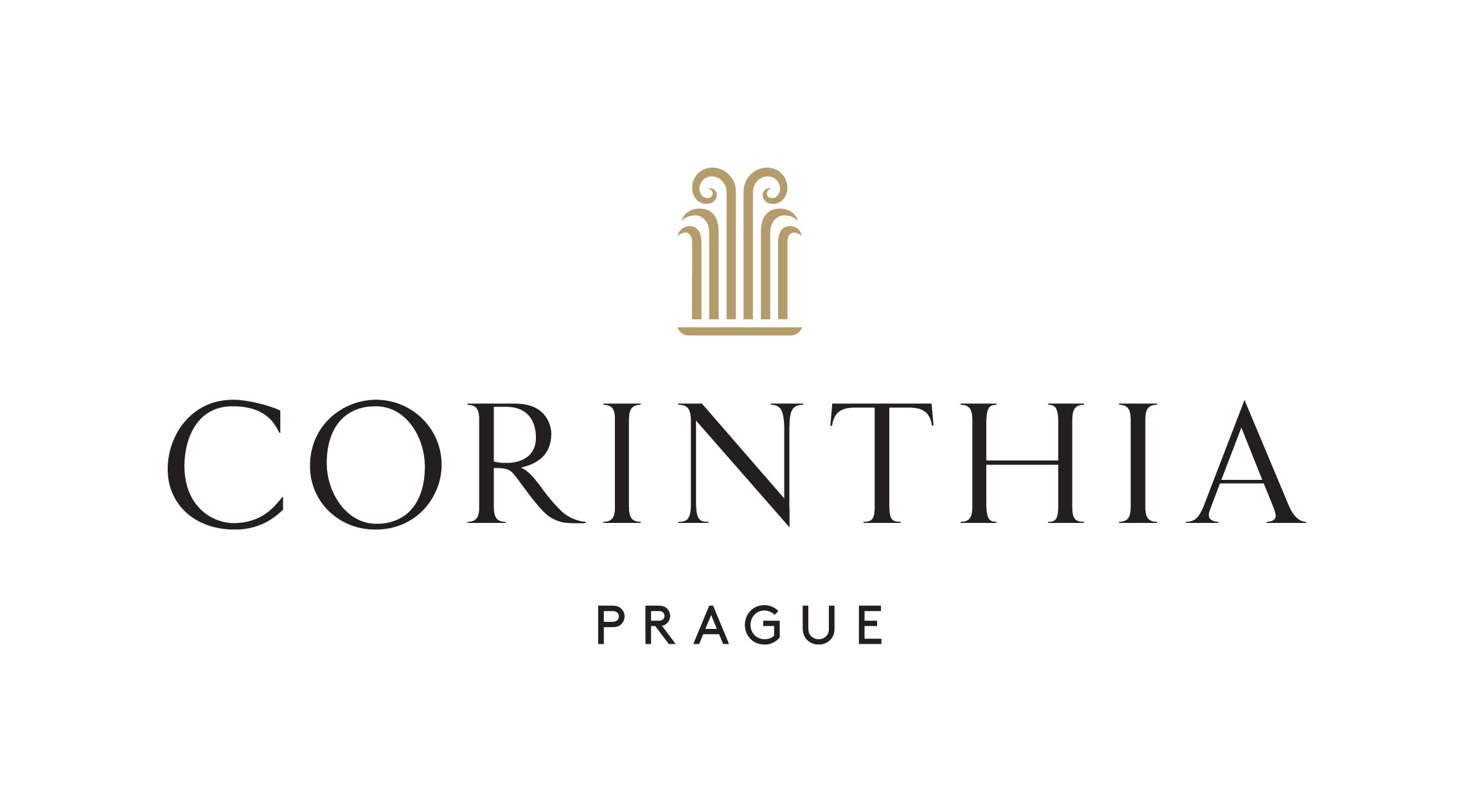 IHI TOWERS, s.r.o. / Corinthia Hotel Prague
