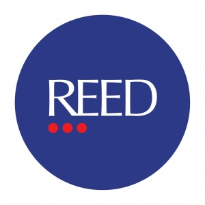 Reed Personnel Services Czech Republic s.r.o.