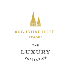 Augustine, a Luxury Colletion Hotel, Prague