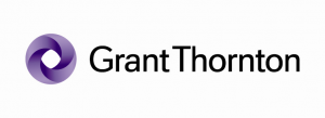 Grant Thornton Czech Republic