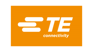 TE Connectivity, Ltd