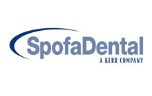 SpofaDental a.s.