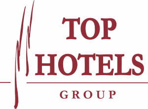 TOP HOTELS GROUP a.s.