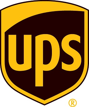 UNITED PARCEL SERVICE CZECH REPUBLIC, s.r.o.