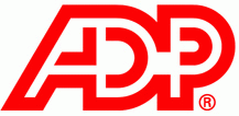 ADP Employer Services Česká republika, a.s.